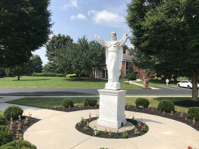 La Pennsylvanie aura du mal à oublier que plus d'un millier d'enfants ont été abusés par plus de 300 prêtres
