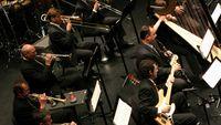 Posadas et De Victori par l'Ensemble vocal Exaudi et l'Ensemble Intercontemporain