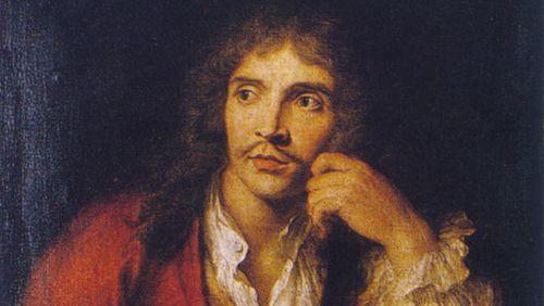 Épisode 2 : La vanité chez Molière: jouons-nous tous un rôle?
