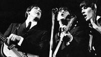 Berio, The Beach Boys, The Beatles... par Le collectif Stargaze et Nora Fischer