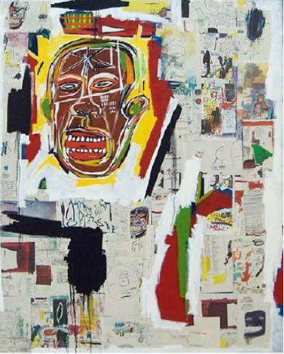 King of The Zulu (1984-1985)