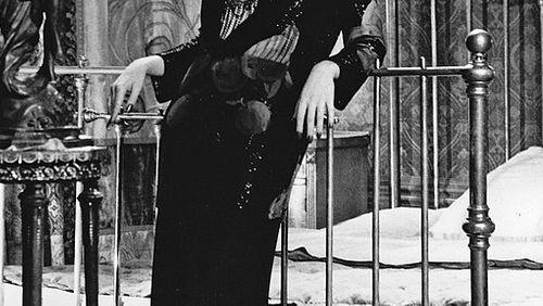 Sally Bowles ou la Première bobo