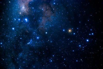 KELT-9b, une exoplanète exceptionnelle à plus d'un titre (image d'illustration)