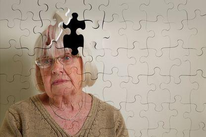 Que faire quand la maladie d'Alzheimer touche ses proches ?