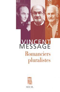 Romanciers pluralistes