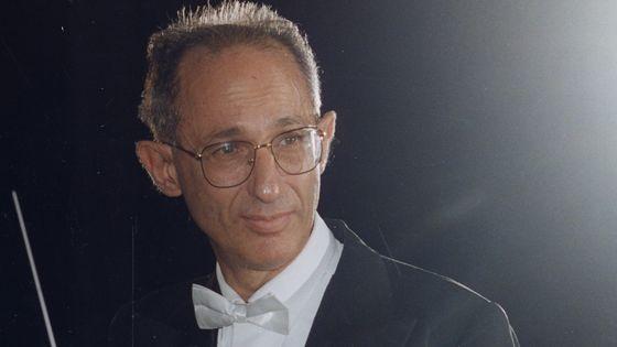 Hommage au chef d'orchestre Claudio Scimone décédé le 06 septembre 2018 à Padoue (I). Nombre de ses disques ont été publiés chez Erato