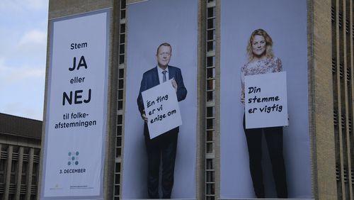Épisode 3 : Les démocraties scandinaves, un modèle ?