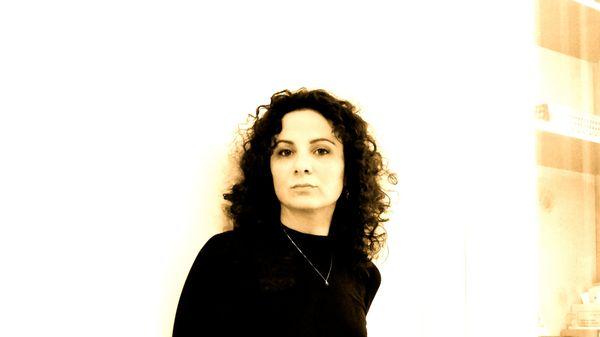 """ Long way "" pour six voix de Silvia Borzelli (Rediffusion 4/5)"