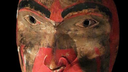 Épisode 6 : Les Tsimshian - Partie 1