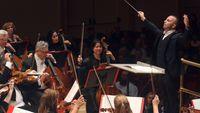 Jean-Yves Thibaudet avec l'Orchestre de Philadelphie et Yannick Nézet-Séguin