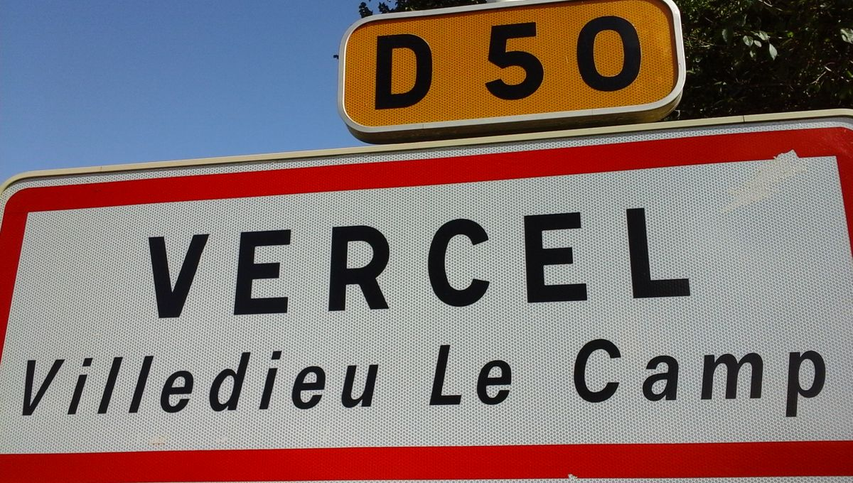 Mon Plus Beau Village De Franche Comte Vercel Villedieu Le Camp En Route Vercel Qu On Aime