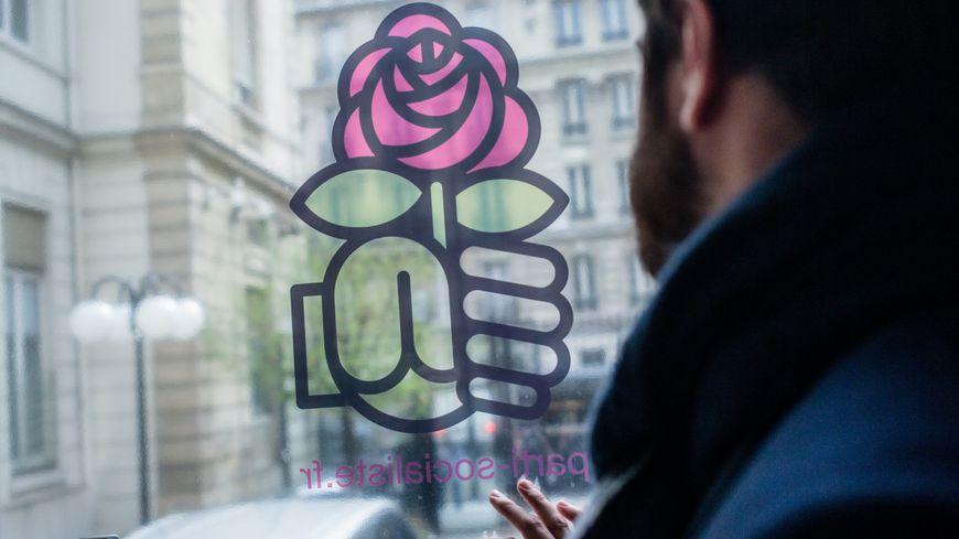 Beaucoup (trop...) de candidats àn la candidature pour la PS à la mairie de Toulouse