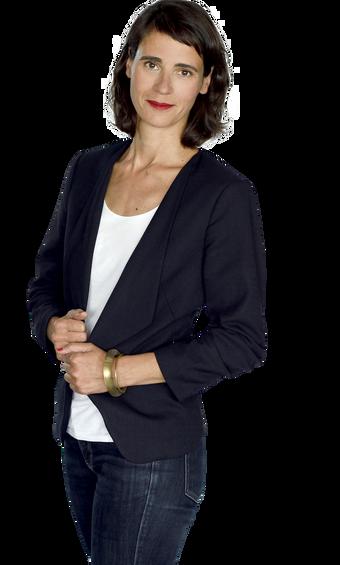 Sonia Devillers (bannière)