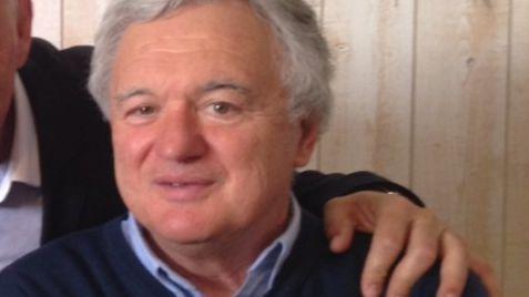 Philippe Melot, élu à Sarlat depuis 35 ans, est mort ce samedi.