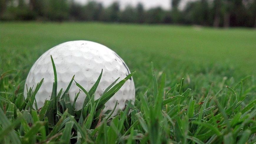 Ryder Cup : une semaine de tournoi suivie dans le monde entier