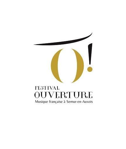 Festival Ouverture - Semur-en-Auxois