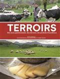 Terroirs : des races patrimoniales, des éleveurs, des produits d'excellence