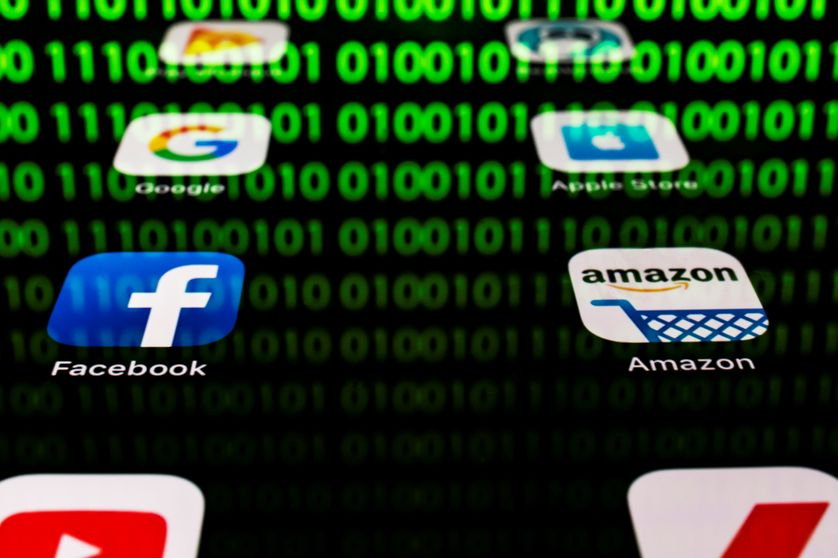 L'un des principes de la réforme est d'inciter les plateformes à mieux rétribuer les créateurs de contenus