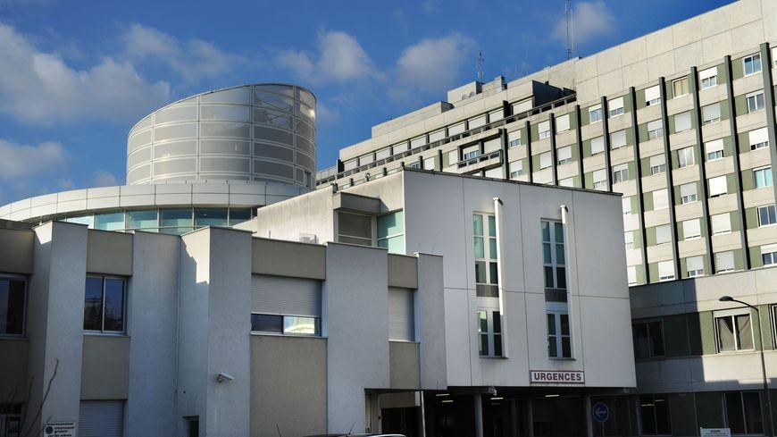 : Le CHU de Limoges a été reconnu coupable dans la mort d'Eliott lors de l'accouchement de sa maman en novembre 2011.(Photo d'illustration)