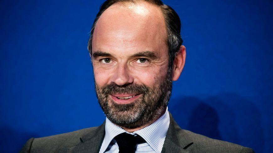 Le premier ministre passera l'après-midi en Haute-Savoie