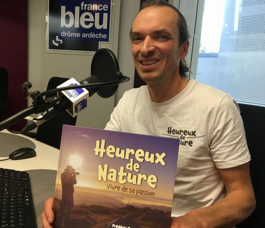 Frédéric Dupire