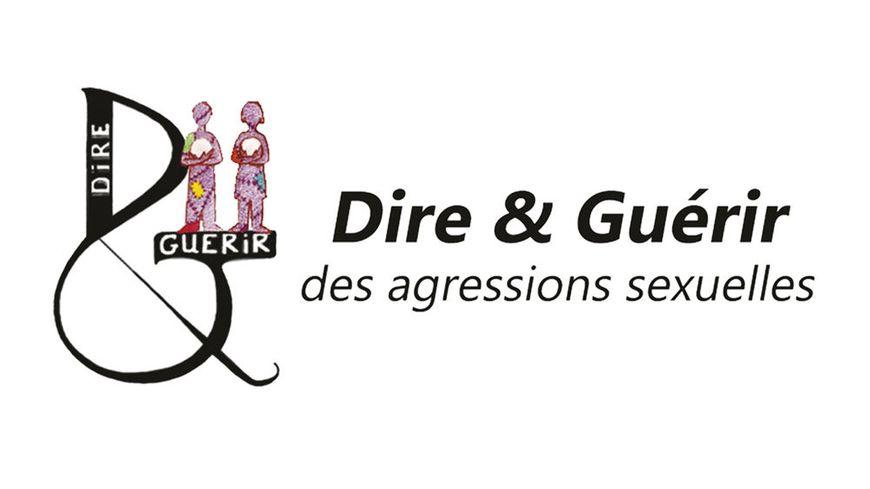 Association DIRE ET GUERIR
