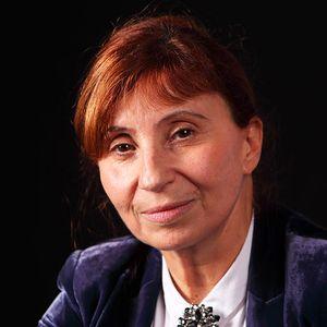 Ariane Ascaride Biographie Actualites Et Emissions France Culture