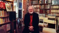 Maison de Pierre Henry, 20 000 euros débloqués pour sauver ses archives
