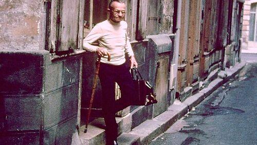"""Photographes (5/5) : Pierre Molinier (1900-1976), """"à mon seul plaisir"""""""