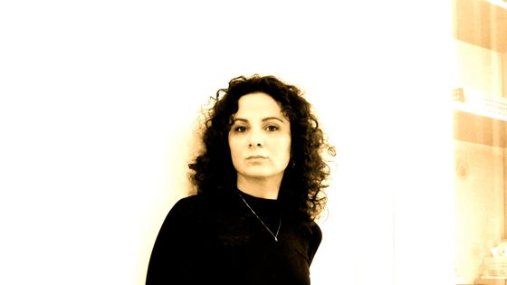 Silvia Borzelli@silviaborzelli