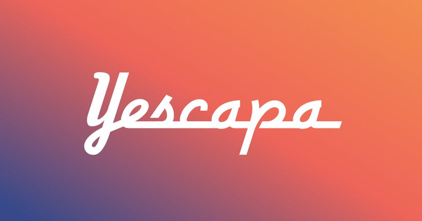 yescapa
