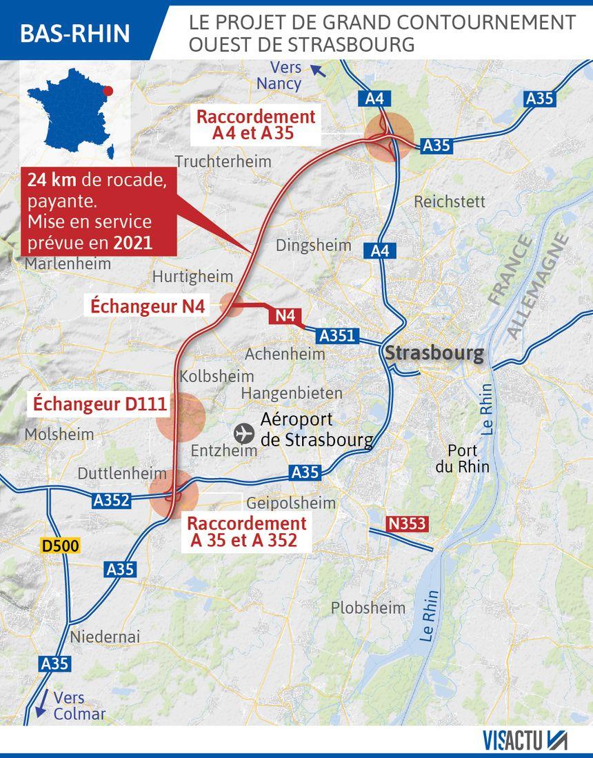 860_visactu-strasbourg-le-projet-de-rocade-cgo-valide-par-la-justice-16612915c9c.jpg