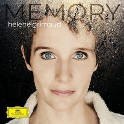 """Memory"" (Hélène Grimaud, 28 septembre 2018)"