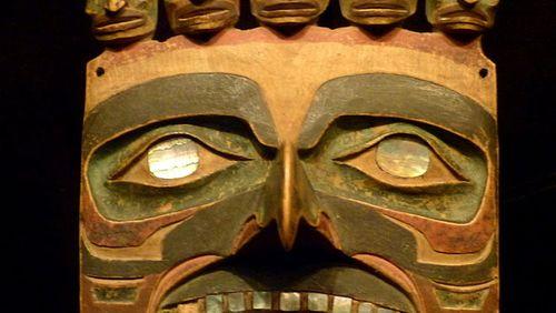 Épisode 7 : Les Tsimshian - Partie 2