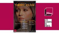 Le ciné-club de Thierry Jousse