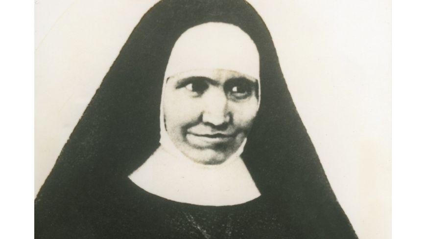 Mère Alphonse Marie (1814-1867) sera béatifiée à la cathédrale de Strasbourg