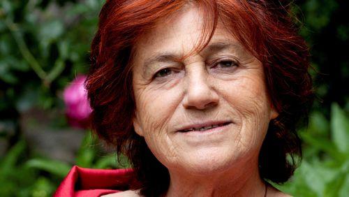 Danièle Flaumenbaum (4/5) : « Nous aimons nos hommes comme nos mères »