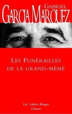 Les funérailles de la grande mémé