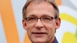 Didier Bailleux, directeur de ViàMirabelle