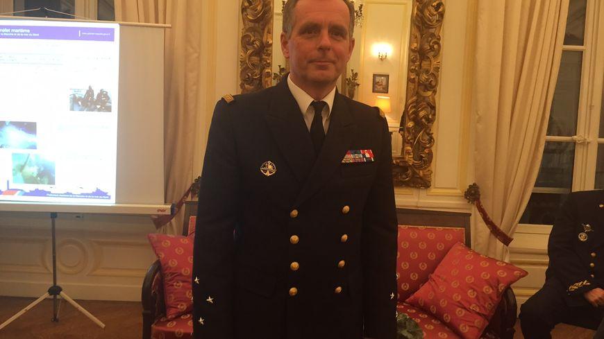 Pascal Ausseur