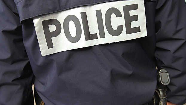 Le jeune Landais qui conduisait sans permis a foncé deux fois sur des policiers à Saint-Paul-les-Dax vendredi soir