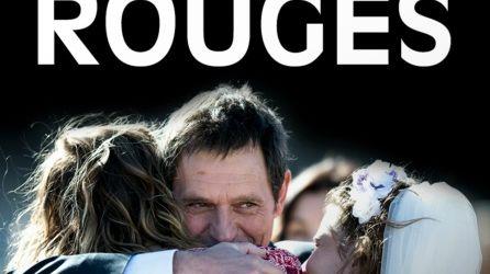 """Illustration série """"noces rouges"""" sur France 3"""