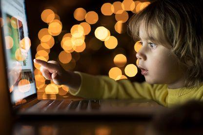 Quel est l'impact du numérique sur le cerveau de nos enfants ?