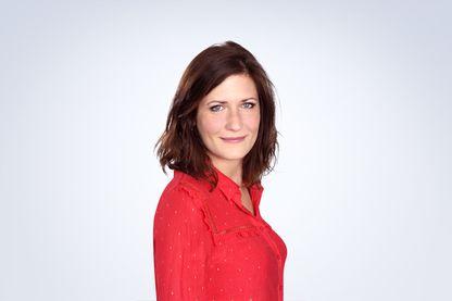 Mathilde Munos