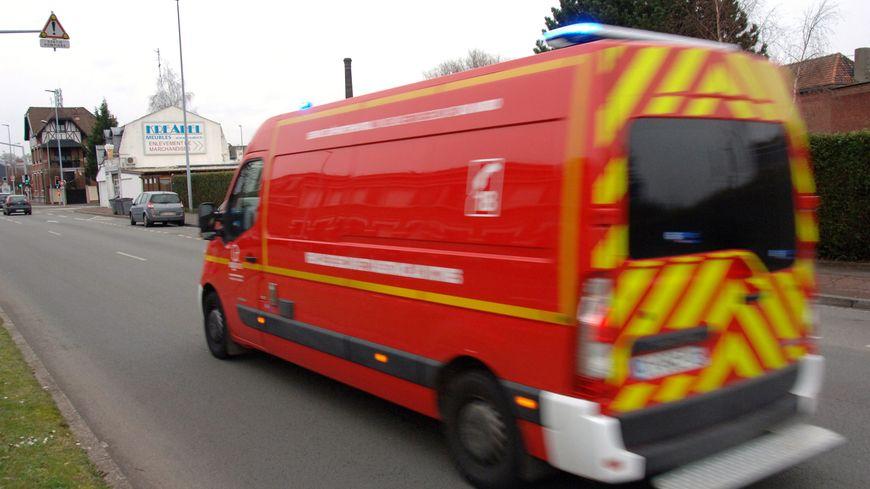 Un homme de 35 ans est mort noyé, samedi après midi, à Bousse.