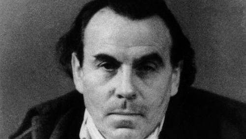 Épisode 1 : Louis-Ferdinand Céline, écrivain malgré lui ?