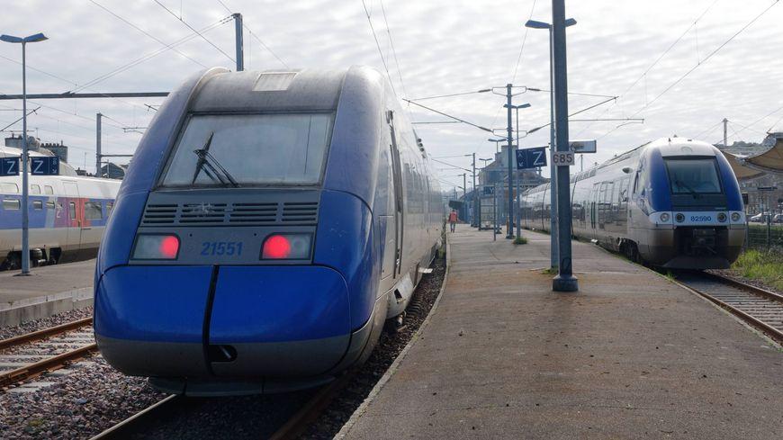 1800 voyageurs utilisent chaque jour la ligne 40