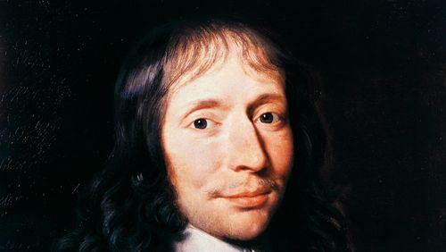 Blaise Pascal, vers l'infini et au-delà (4/4) : Portrait d'un homme joyeux