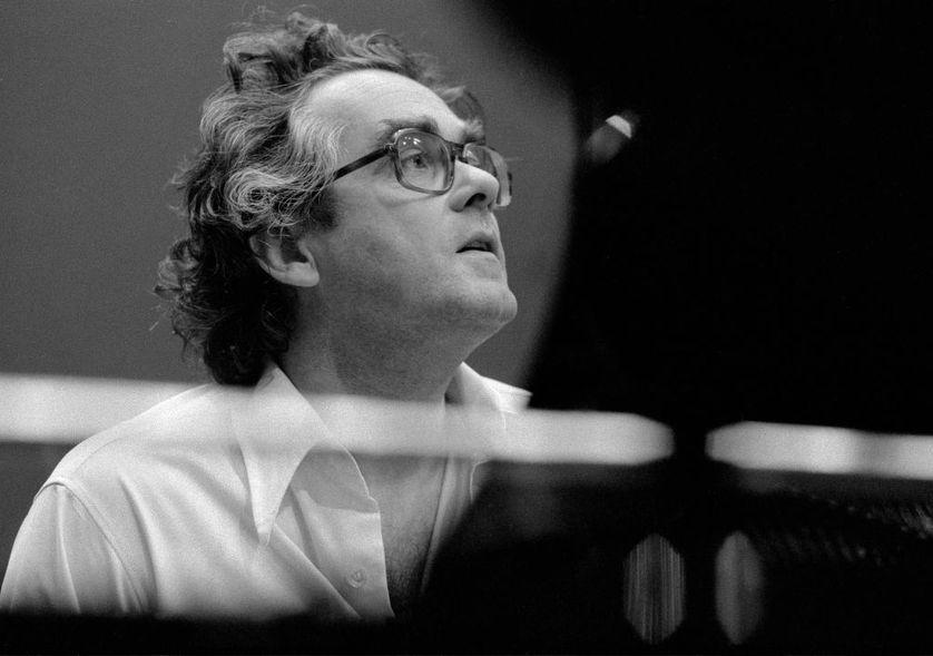 La carrière de compositeur de Michel Legrand pour le cinéma lui a valu de remporter trois Oscars.