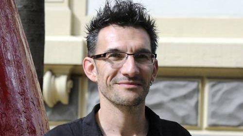 Ludovic Chazalon